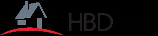 HBD Homes